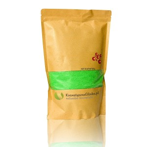 Sól bocheńska Floris melisa 1 kg